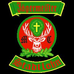 MC Jägermeister Stadtlohn